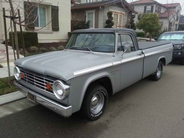 Bagged '67 D100 Image-13-1