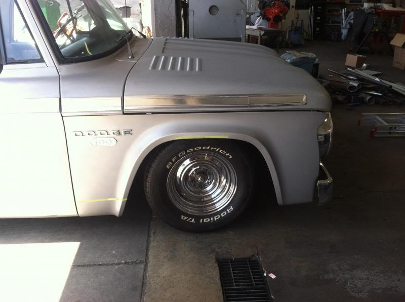 Bagged '67 D100 Image-5-1