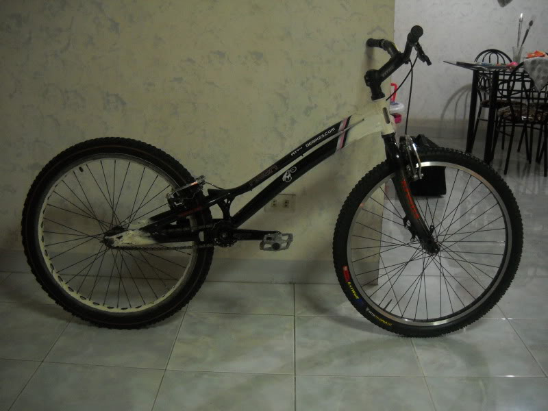 NEON BOW for sale DSCN0225