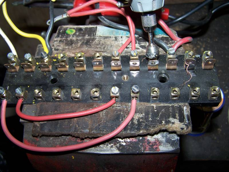 356 SC de 1964 - Page 3 100_2502_zps34ec65e6