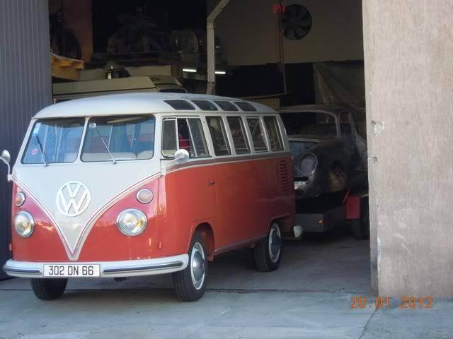 356 SC de 1964 DSCN1906