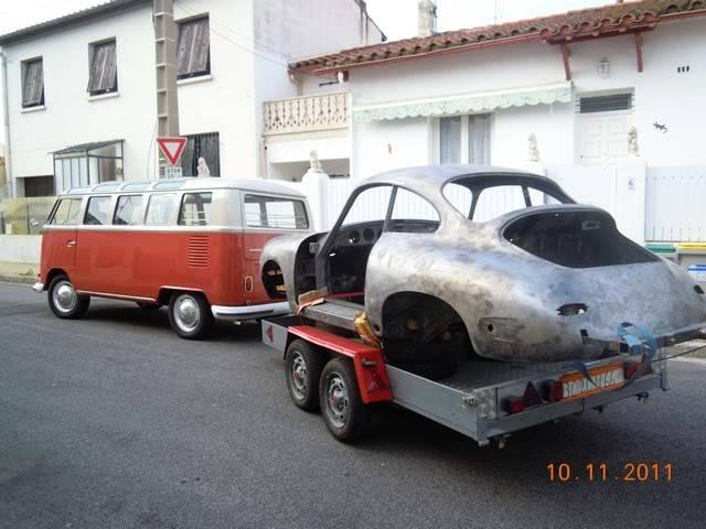 356 SC de 1964 Ecras2