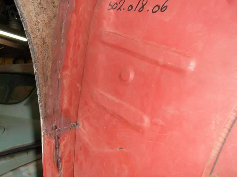 356 SC de 1964 DSCF1377
