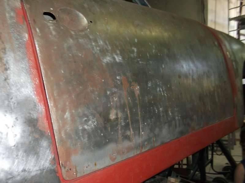 356 SC de 1964 DSCF1381