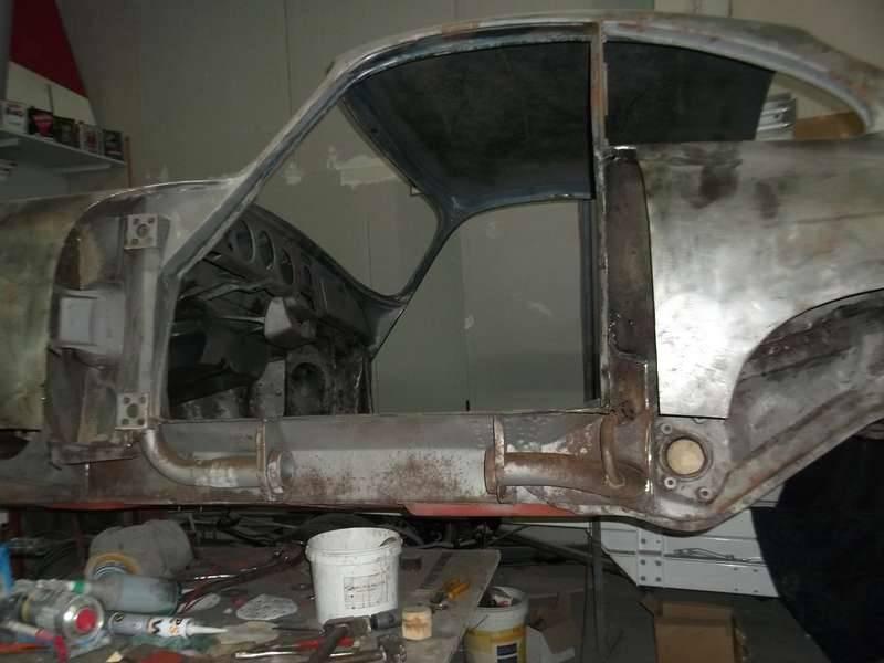 356 SC de 1964 DSCF1453