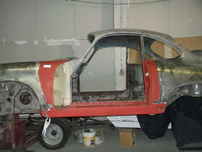 356 SC de 1964 DSCF1534