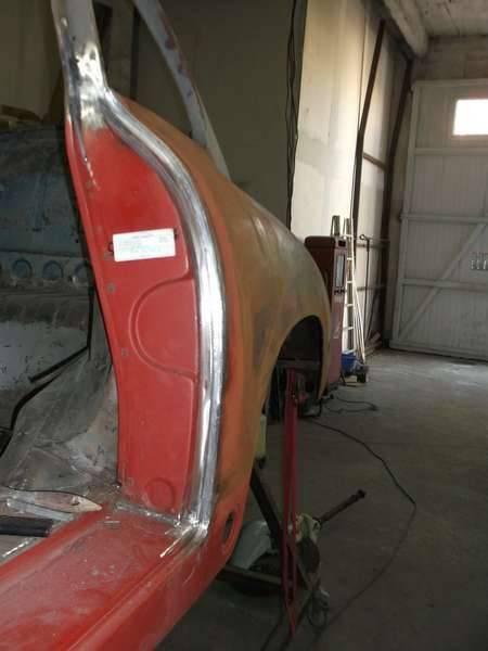 356 SC de 1964 DSCF1644