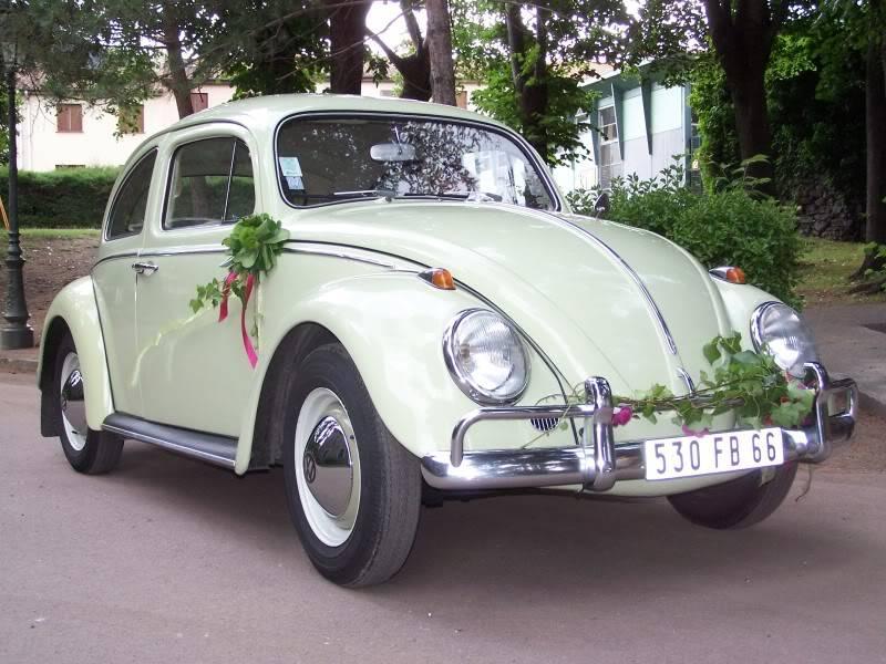 1963 Beryl green 100_7304