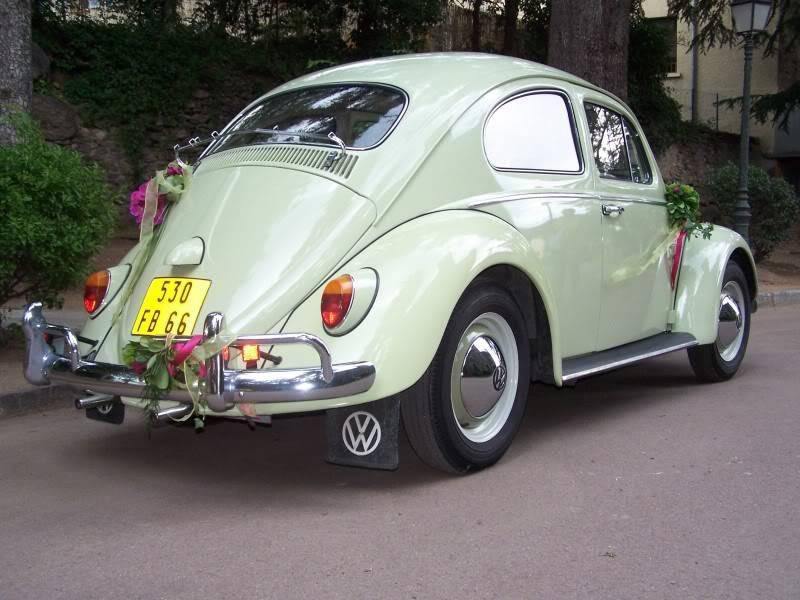 1963 Beryl green 100_7305