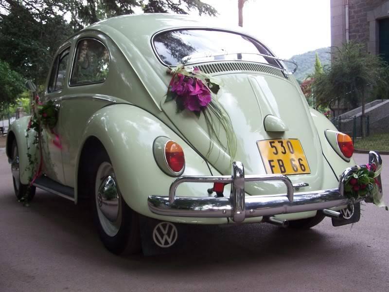 1963 Beryl green 100_7306