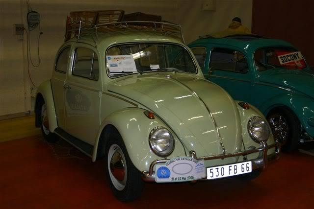 1963 Beryl green IMG_0614