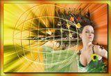 Full of Colors Th_Fullofcolors