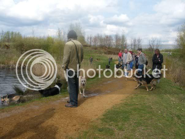 Harmondsworth Walk near Heathrow Sun 5th 1pm - Page 2 N717256314_2050763_7904363