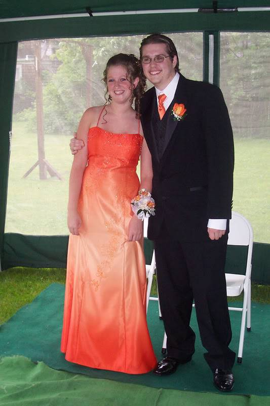 Picture Thread Srprom1-1
