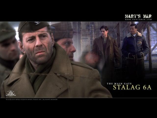 Filmski plakati - Page 4 Mo7vies_228