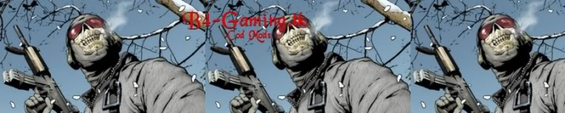 b4 gaming banner.... Bannerfans_6609870