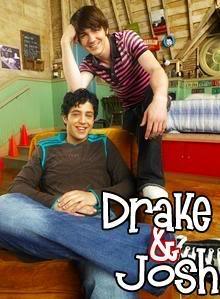 Drake  Josh 3 Temporada [Online] _DrakeJosh