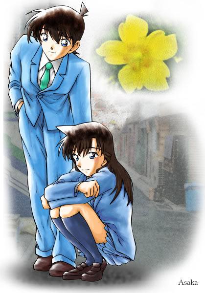 Taller de Isi-chan! 1040947ran2020shinichi2tv3