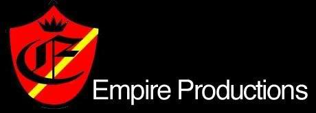Empire´s Foro