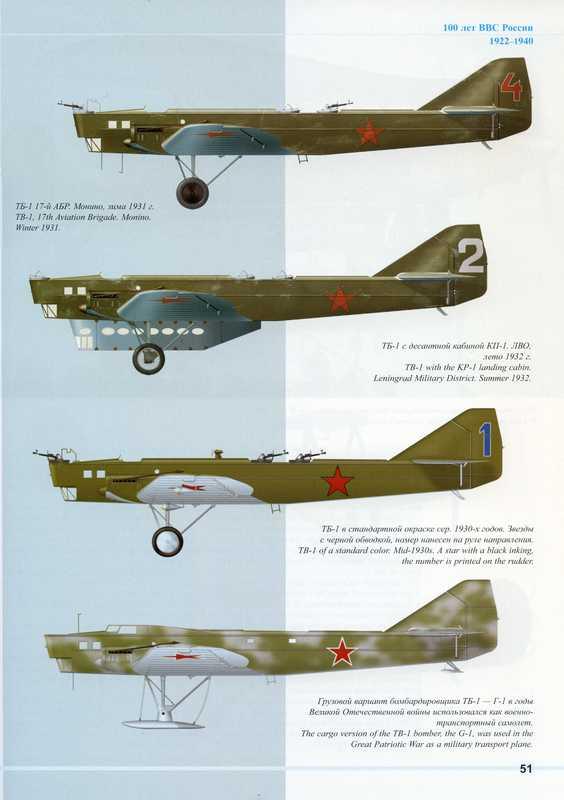 Peintures et marquages des avions russes Img058_zpsl8b6lwcw