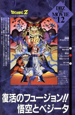 đownload dragon ball z ngoại truyện Dbz12