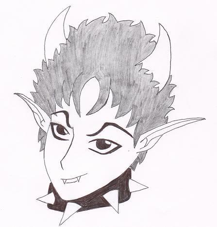 For Loki Zenith2