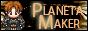 Desarrollo Gráfico Banner