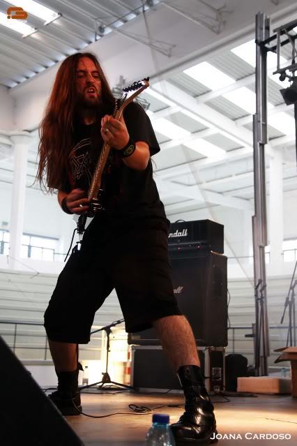 25.06.2011 - REPORTAGEM: XI Blindagem Metal fest Angriff3-1