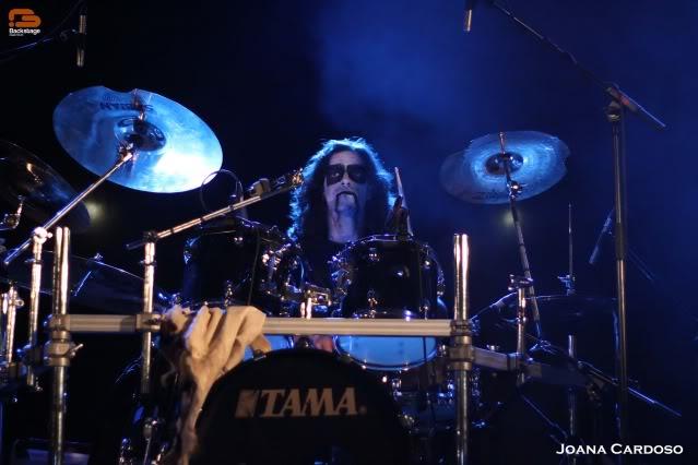 25.06.2011 - REPORTAGEM: XI Blindagem Metal fest CorpusChristii1
