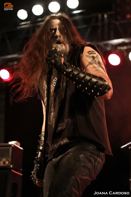 25.06.2011 - REPORTAGEM: XI Blindagem Metal fest CorpusChristii3