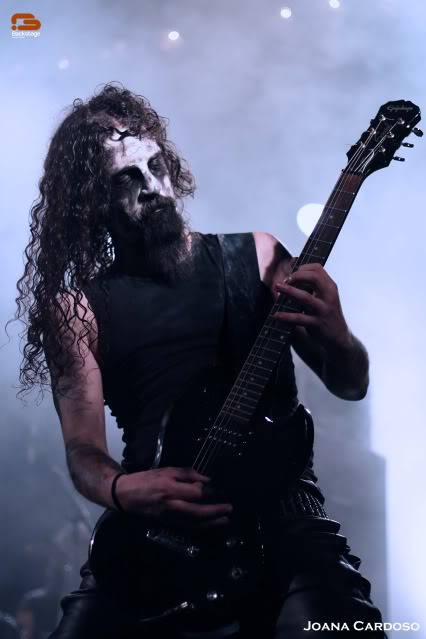 25.06.2011 - REPORTAGEM: XI Blindagem Metal fest CorpusChristii4