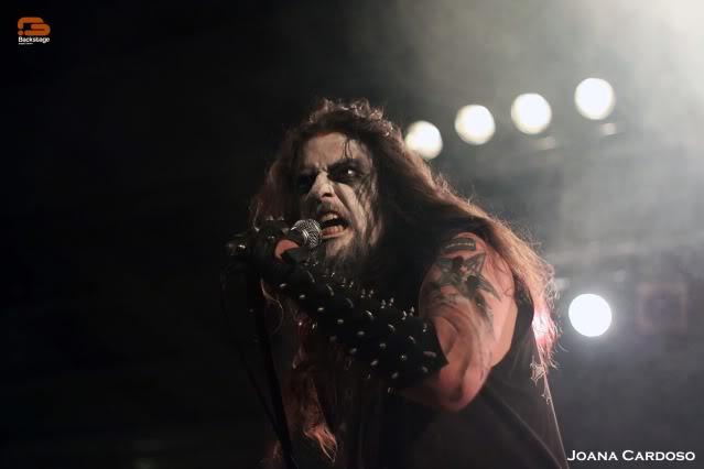 25.06.2011 - REPORTAGEM: XI Blindagem Metal fest CorpusChristii5