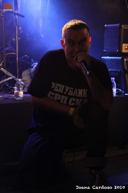 30.10.2010 - Bracara Extrem Fest - 1º Dia CrippleBastards2