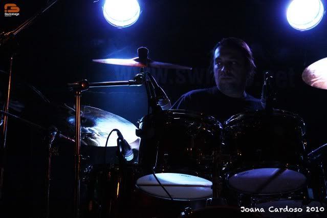 30.10.2010 - Bracara Extrem Fest - 1º Dia CrippleBastards3