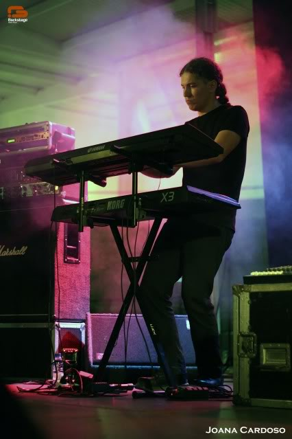 25.06.2011 - REPORTAGEM: XI Blindagem Metal fest Desire2-1