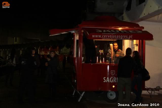 31.10.2010 - Bracara Extreme Fest - 2º dia Envolvncia3
