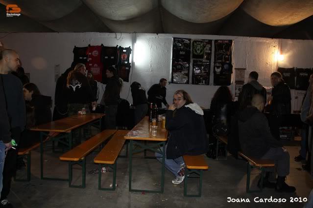 31.10.2010 - Bracara Extreme Fest - 2º dia Envolvncia4