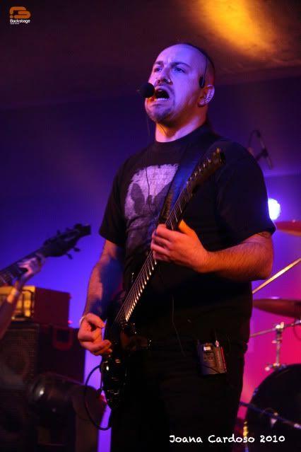 30.10.2010 - Bracara Extrem Fest - 1º Dia Esoteric4