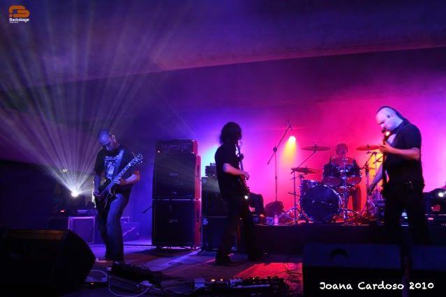 30.10.2010 - Bracara Extrem Fest - 1º Dia Esoteric5