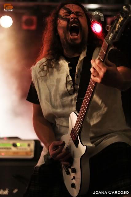 25.06.2011 - REPORTAGEM: XI Blindagem Metal fest Gwydion1