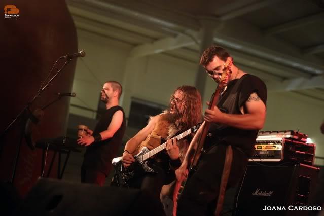 25.06.2011 - REPORTAGEM: XI Blindagem Metal fest Gwydion3