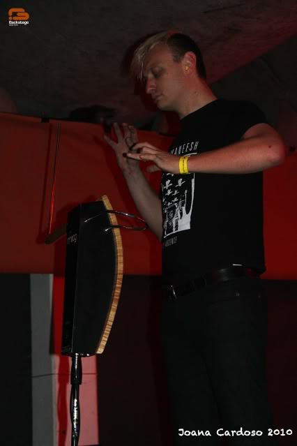 31.10.2010 - Bracara Extreme Fest - 2º dia Heirs4