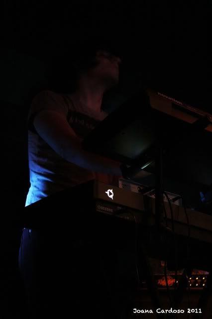 19.03.2011 - Fotoreportagem: Major Label Industries Festival Lobo12