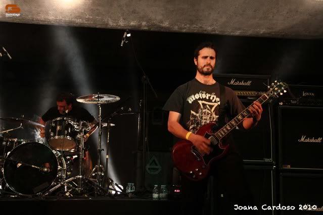 30.10.2010 - Bracara Extrem Fest - 1º Dia Moho1