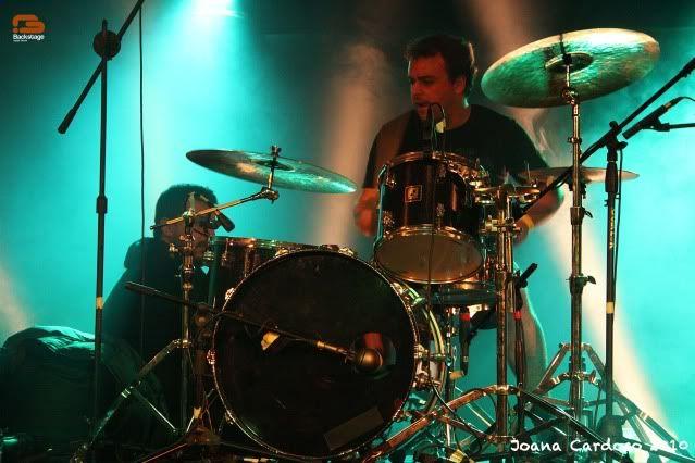 30.10.2010 - Bracara Extrem Fest - 1º Dia Moho2
