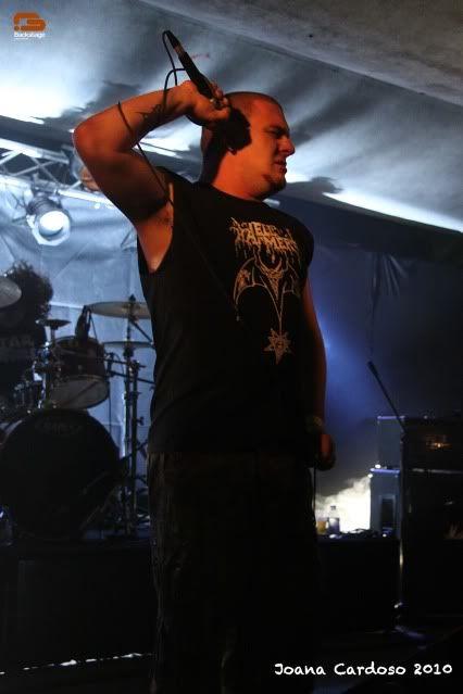 30.10.2010 - Bracara Extrem Fest - 1º Dia Namek2
