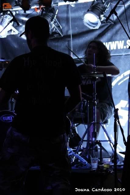 30.10.2010 - Bracara Extrem Fest - 1º Dia Namek4