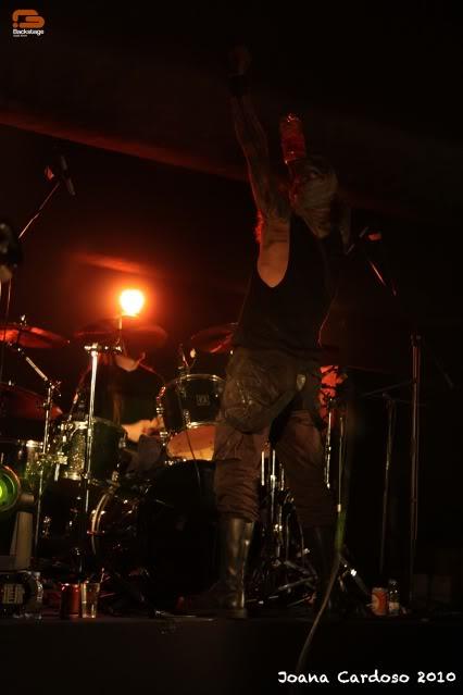 31.10.2010 - Bracara Extreme Fest - 2º dia Primordial1