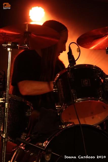 31.10.2010 - Bracara Extreme Fest - 2º dia Primordial2