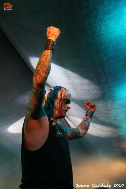 31.10.2010 - Bracara Extreme Fest - 2º dia Primordial7